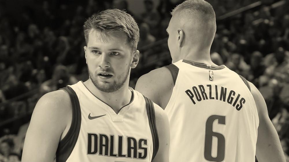 Luka_Doncic_Kristaps_Porzingis_Dallas_Mavericks_Nba_Around_The_Game