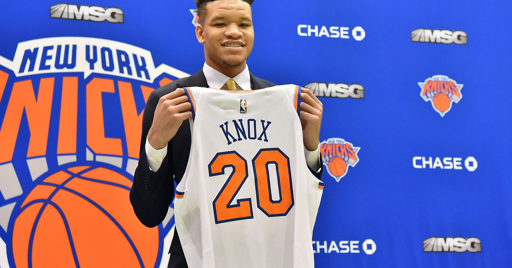 Kevin_Knox_Boston_Celtics_NBA_Around_the_Game