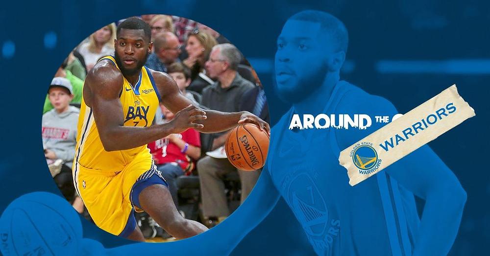 Eric_Paschall_Golden_State_Warriors_NBA_Around_the_Game