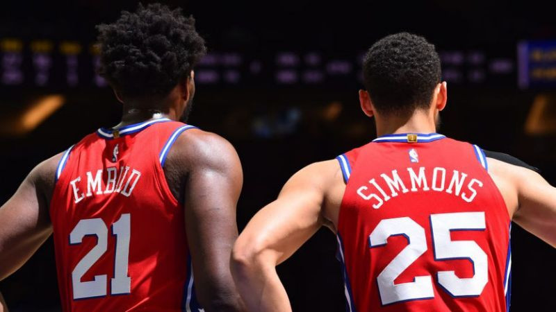 Ben_Simmons_Joel_Embiid_NBA_Around_the_Game