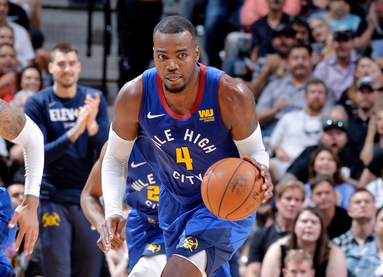 Paul_Millsap_Los_Angeles_Clippers_NBA_Around_the_Game