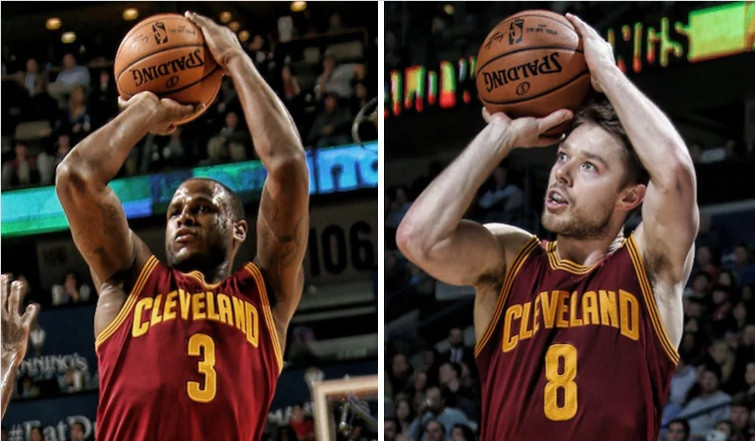 Matt_Della_Vedova_Dion_Waiters_NBA_Around_the_Game