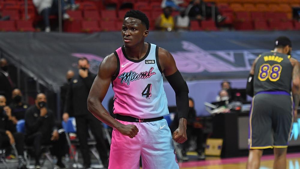 Victor_Oladipo_Miami_Heat_Nba_Around_The_Game