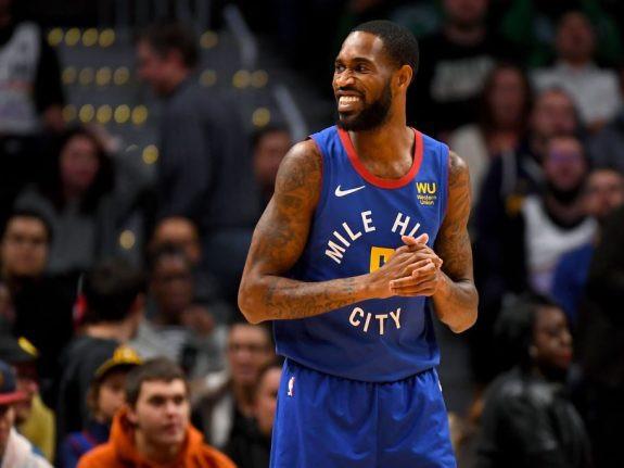 Will_Barton_Denver_Nuggets_NBA_Around_the_Game