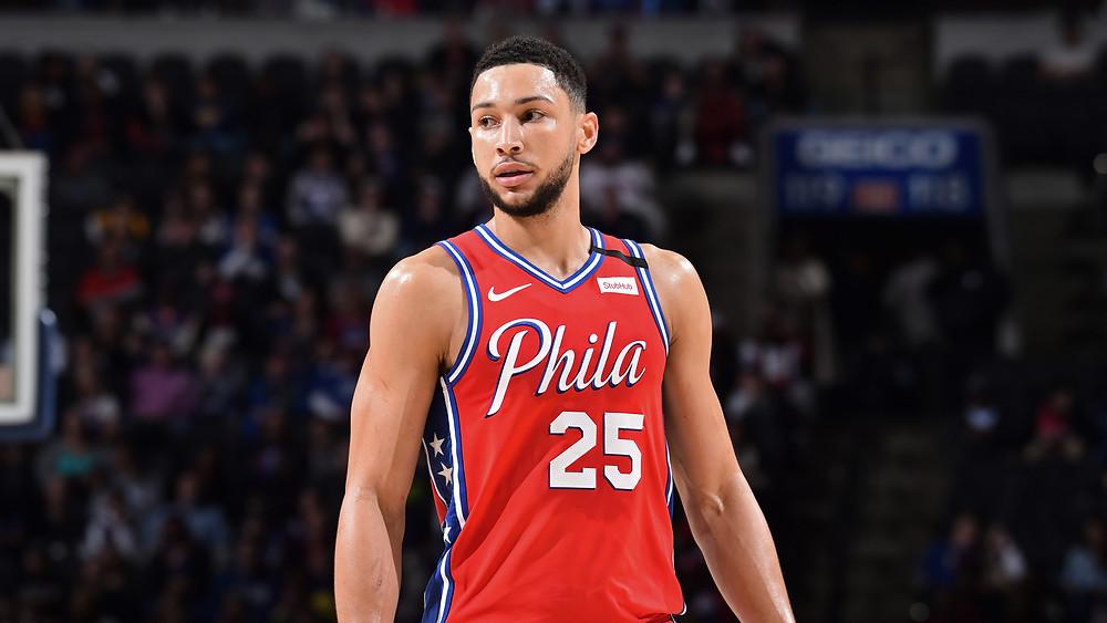 Ben_Simmons_Philadelphia_76ers_NBA_Around_the_Game