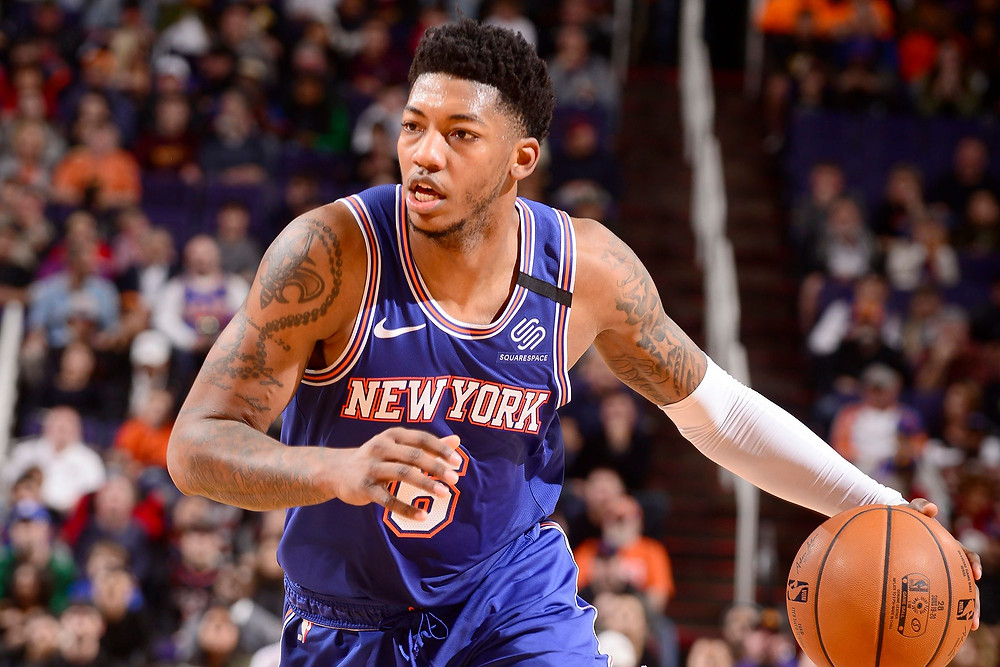 Elfrid_Payton_New_York_Knicks_NBA_Around_the_Game