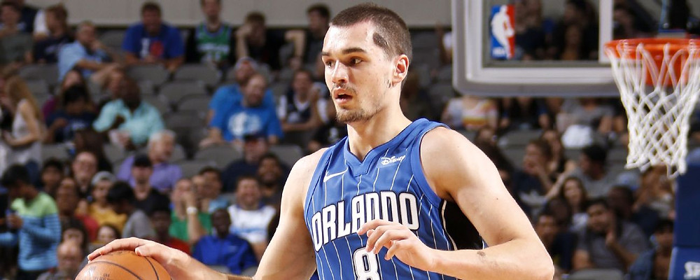 Mario_Hezonja_Orlando_Magic_NBA_Around_the_Game
