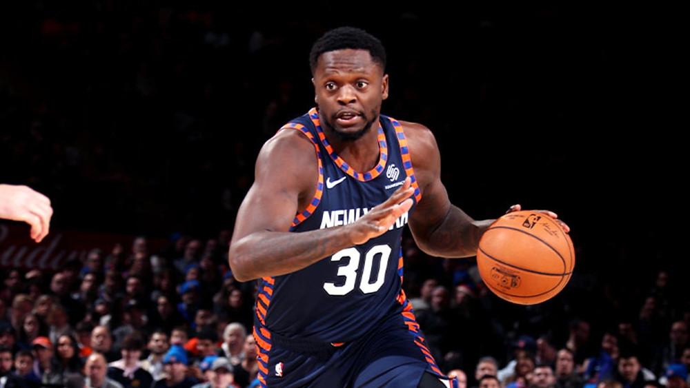 Julius_Randle_New_York_Knicks_Around_The_Game