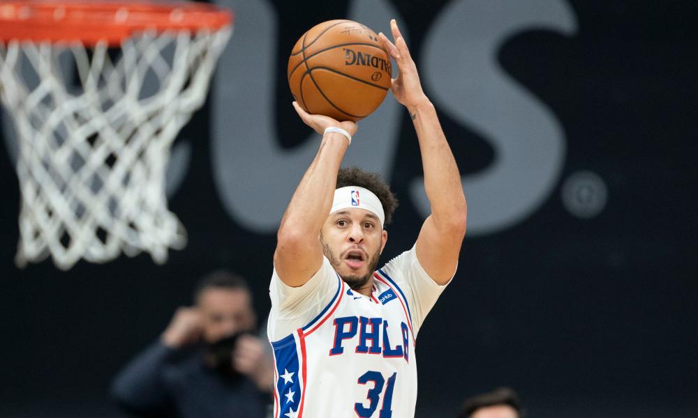 Seth_Curry_Philadelphia_76ers_Nba_Around_The_Game