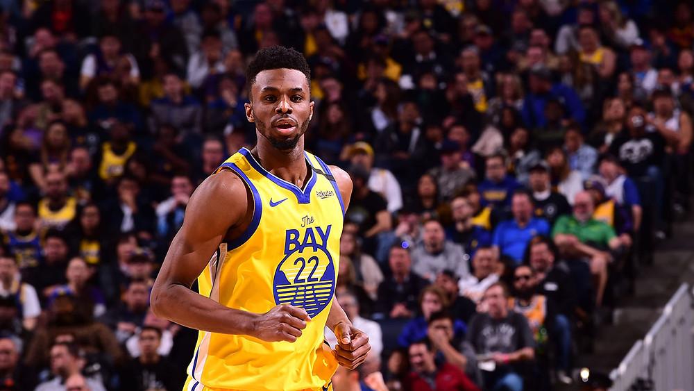 Andrew_Wiggins_Golden_State_Warriors_NBA_Around_the_Game