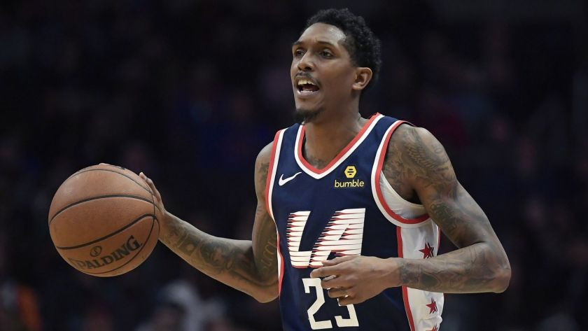 Lou_Williams_Los_Angeles_Lakers_NBA_Around_the_Game