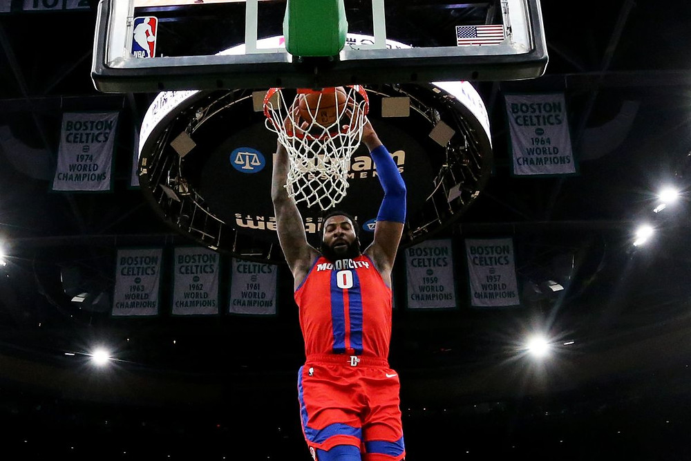 Andre_Drummond_NBA_Around_the_Game