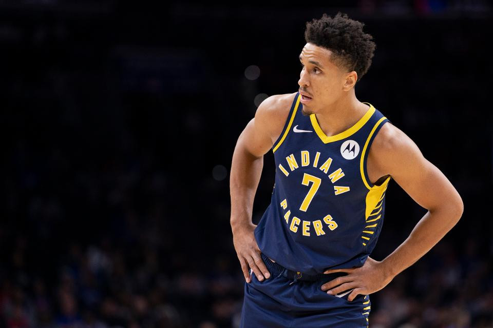Malcolm_Brogdon_Indiana_Pacers_NBA_Around_the_Game