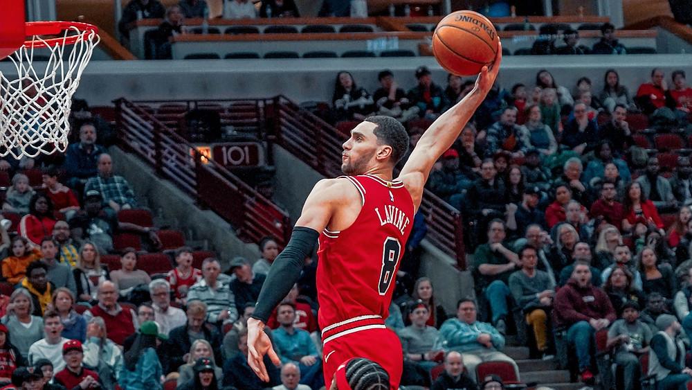 Zack_Lavine_Chicago_Bulls_Nba_Around_The_Game