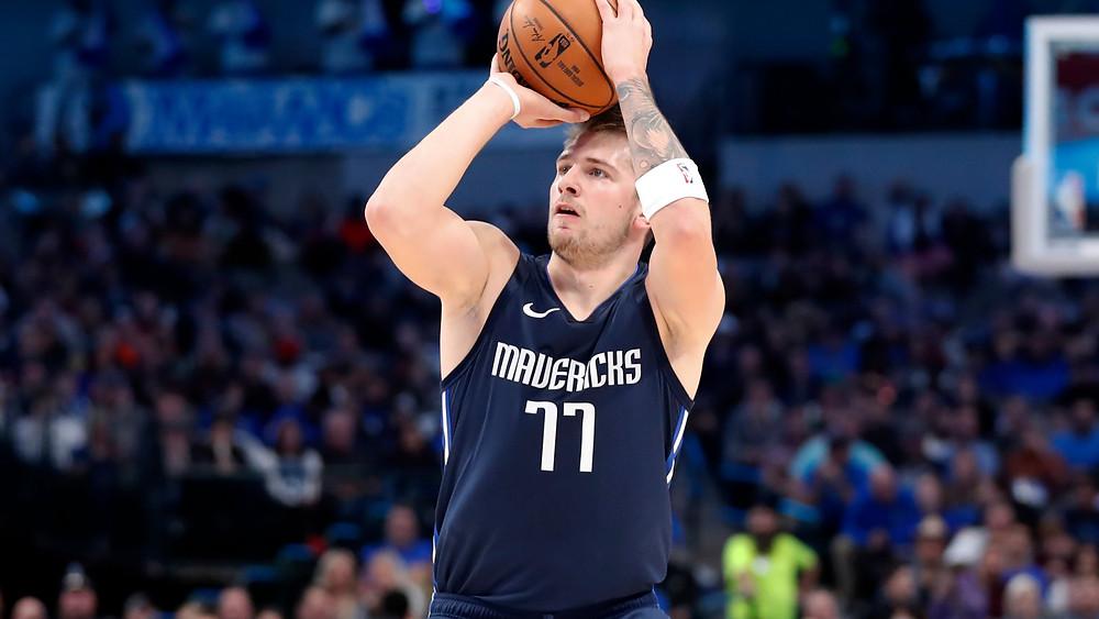 Luka_Doncic_NBA_Around_the_Game