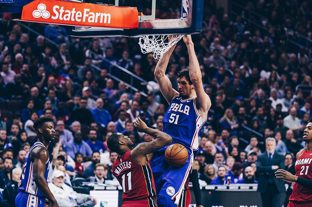Boban_Marjanovic_NBA_Around_the_Game