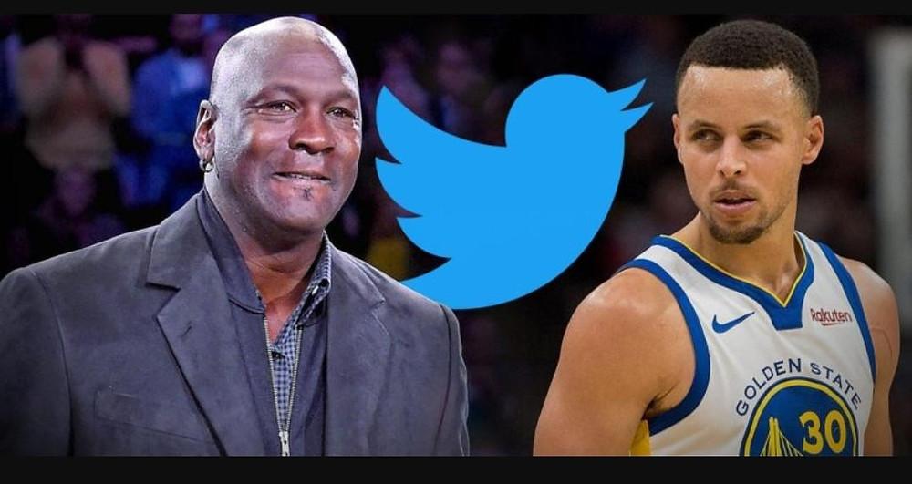 "Steph_Curry_Michael_Jordan_NBA_Around_the_Game"""