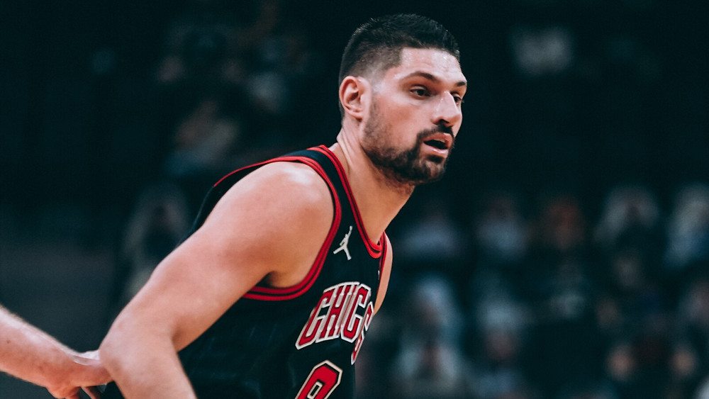 Nikola_Vucevic_Chicago_Bulls_Nba_Around_The_Game