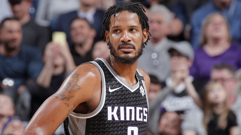 Trevor_Ariza_Sacramento_Kings_NBA_Around_the_Game