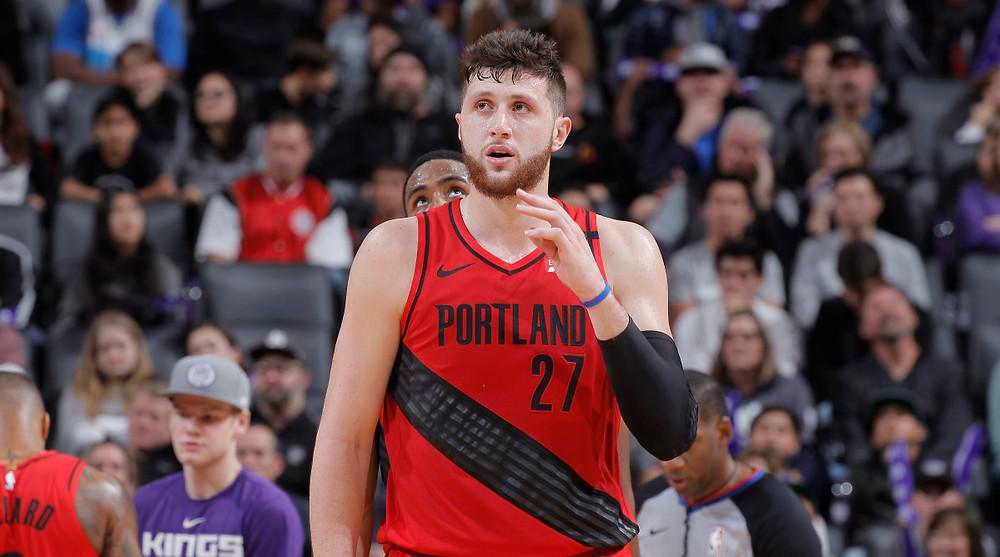 Jusuf_Nurkic_Portland_Trail_Blazers_NBA_Around_the_Game