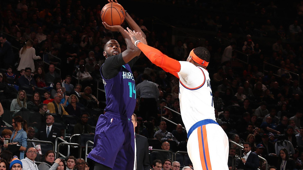 Michael_Kidd_Gilchrist_Charlotte_Bobcats_NBA_Around_the_Game