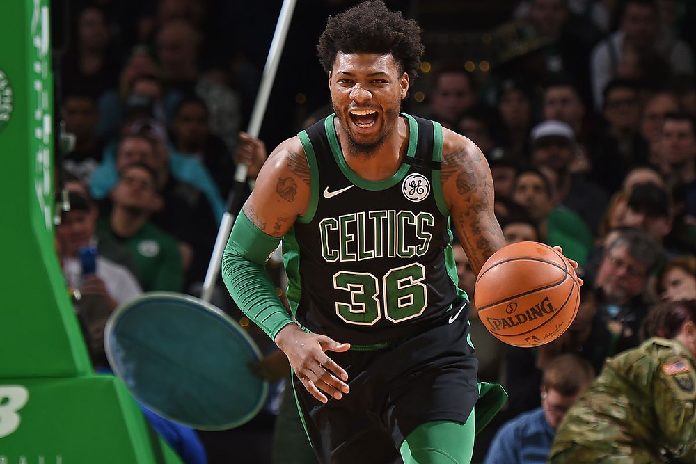 Marcus_Smart_Boston_Celtics_NBA_Around_the_Game