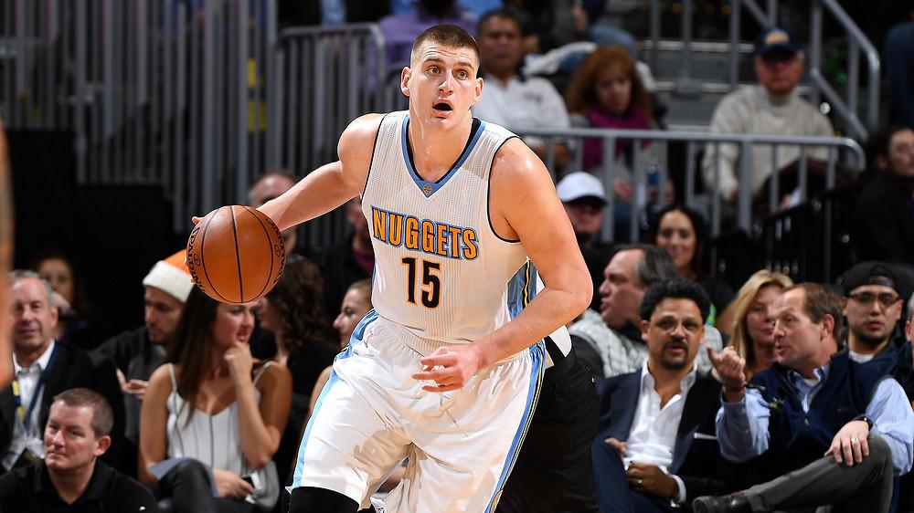 Nikola_Jokic_Denver_Nuggets_NBA_Around_the_Game