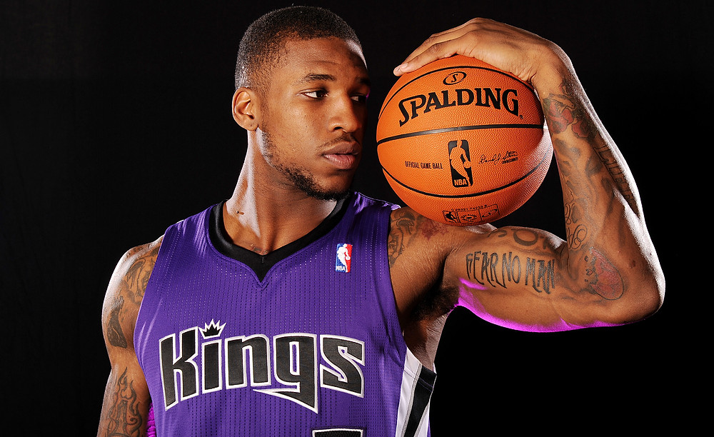 Thomas_Robinson_Sacramento_Kings_NBA_Around_the_Game