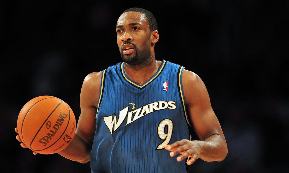 Gilbert_Arenas_Washington_Wizards_NBA_Around_the_Game