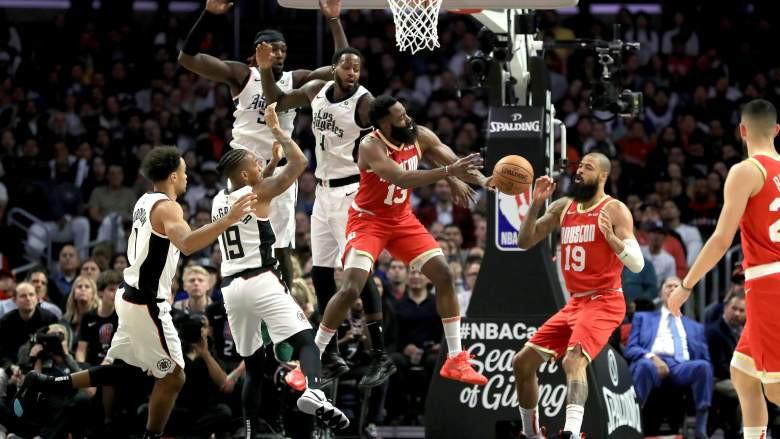 James_Harden_Houston_Rockets_NBA_Around_the_Game