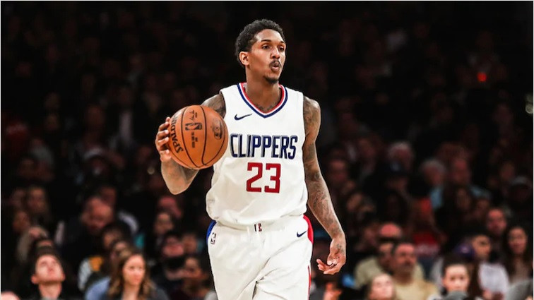 Lou_Williams_Los_Angeles_Clippers_NBA_Around_the_Game