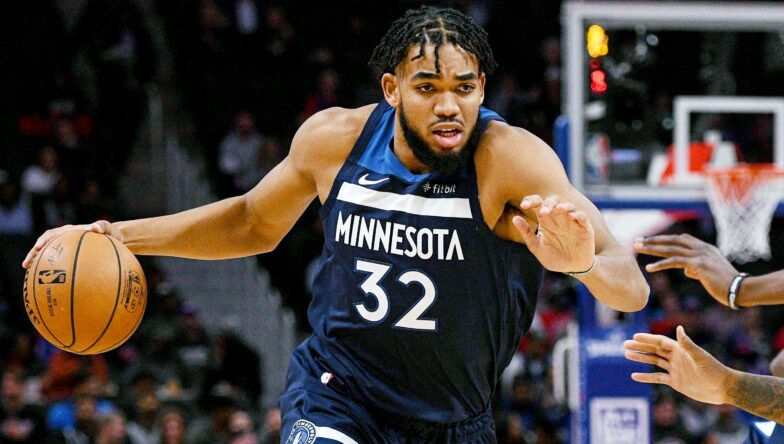 KAT_Minnesota_Timberwolves_Nba_Around_The_Game