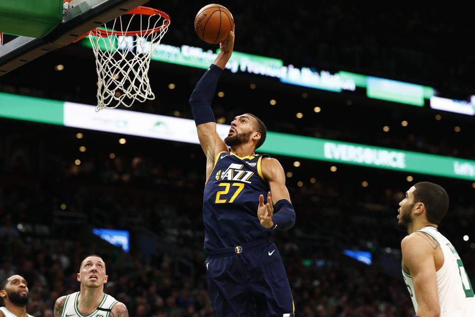 Rudy_Gobert_Utah_Jazz_Nba_Around_The_Game