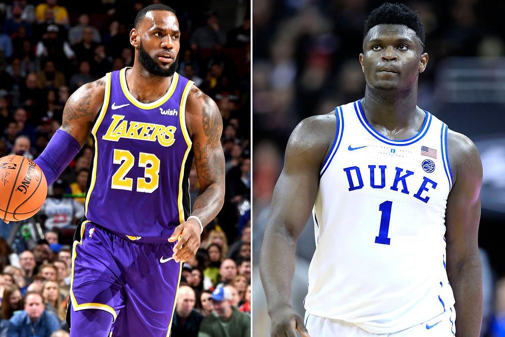 LeBron_James_Zion_Williamson_Around_the_Game_NBA