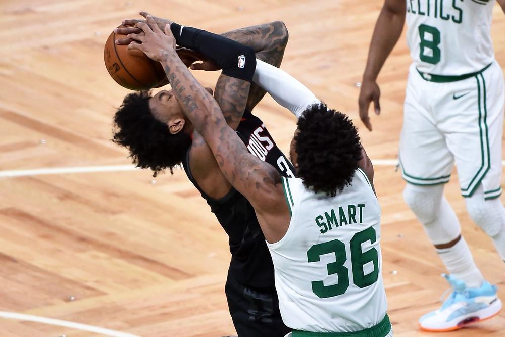 Marcus_Smart_Boston_Celtics_Nba_Around_The_Game