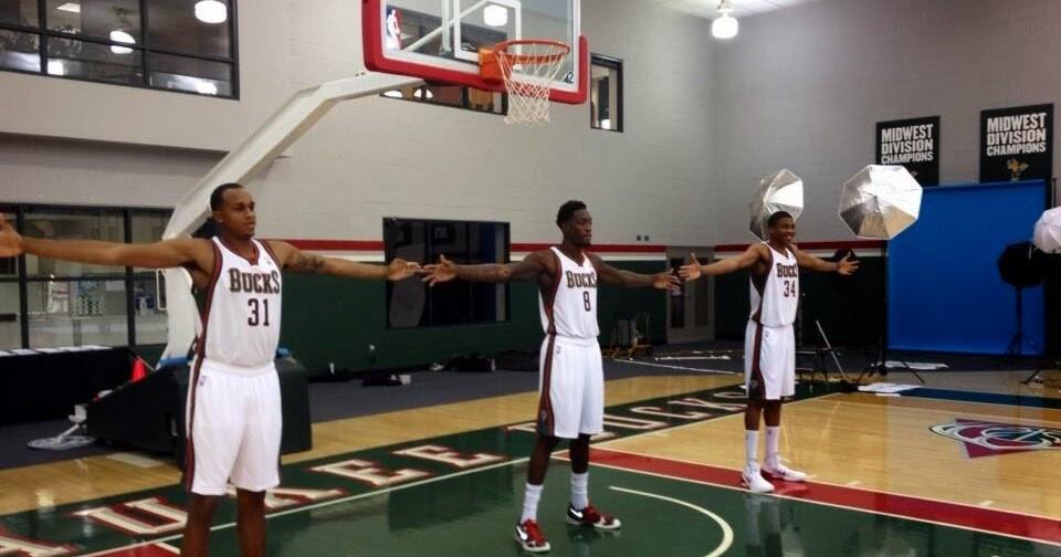 wingspan_Milwaukee_Bucks_NBA_Around_the_Game