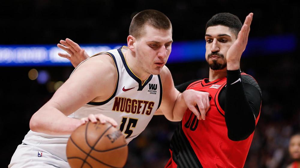 Jokic_Around_the_Game_NBA