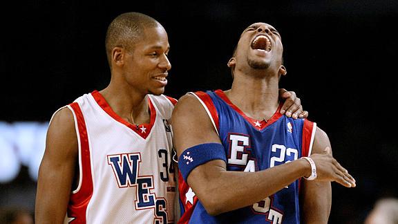Michael_Redd_NBA_Around_the_Game