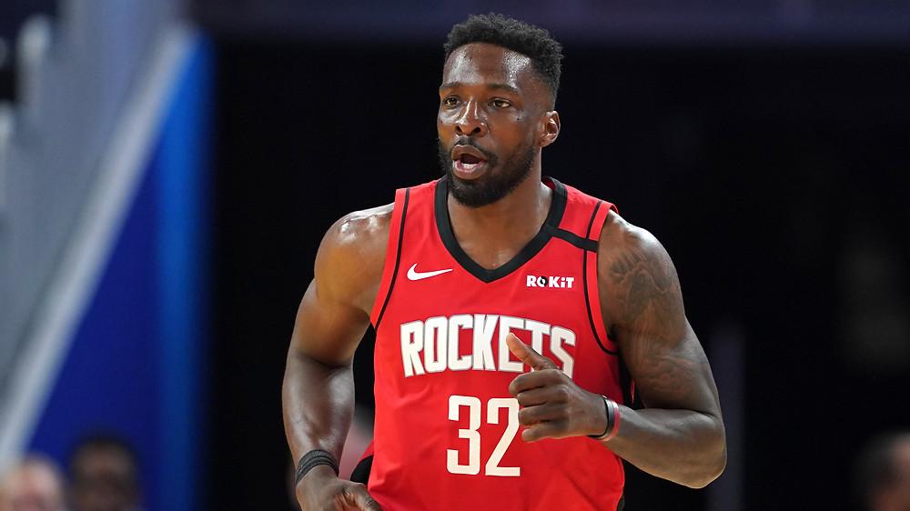 Jeff_Green_Houston_Rockets_Nba_Around_The_Game