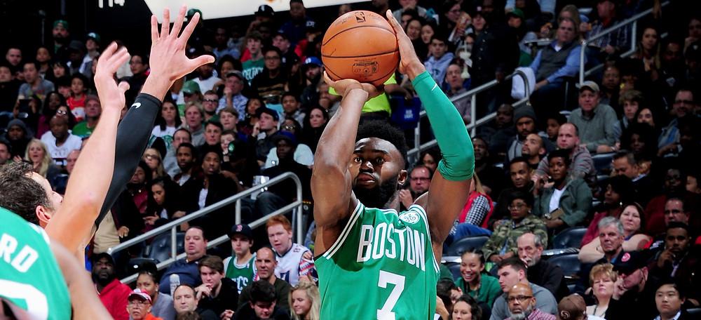 Jaylen_Brown_Boston_Celtics_Nba_Around_The_Game