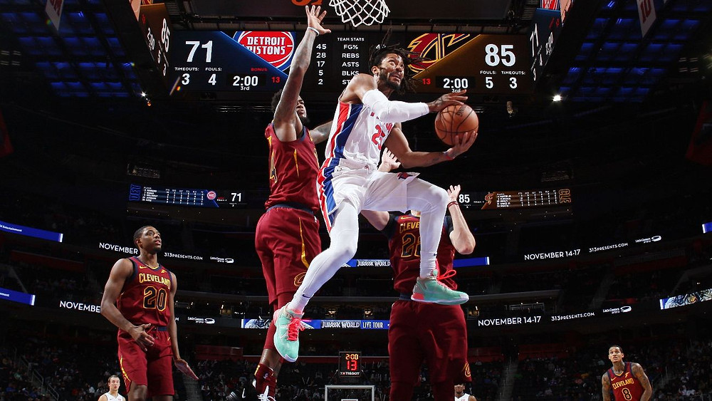Derrick_Rose_Detroit_Pistons_Nba_Around_The_Game
