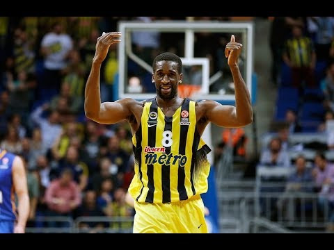 Ekpe_Udoh_Fenerbahce_NBA_Around_the_Game
