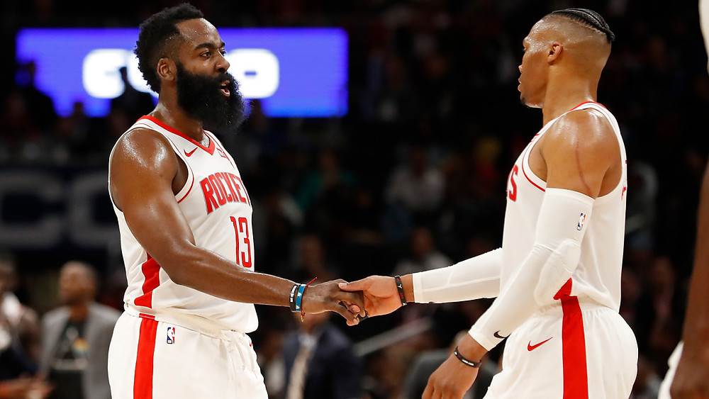 Rockets_Harden_Westbrook_Around_the_Game_NBA