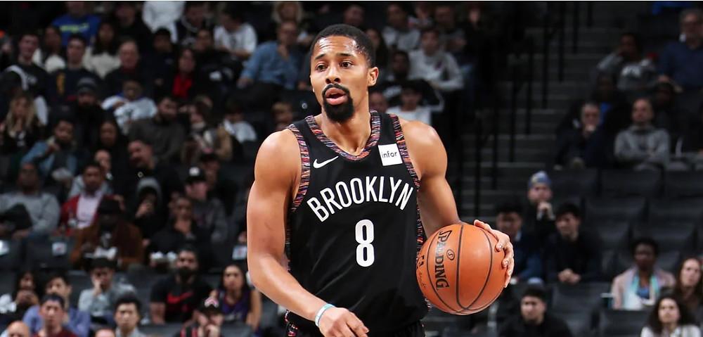 Spencer_Dinwiddie_Brooklyn_Nets_NBA_Around_the_Game