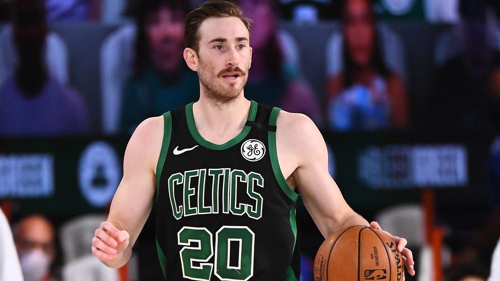 Gordon_Hayward_Boston_Celtics_Nba_Around_The_Game
