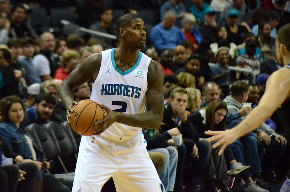 Marvin_Williams_Charlotte_Hornets_NBA_Around_the_Game