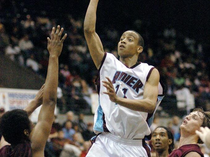 Monta_Ellis_Lanier_HS_NBA_Around_the_Game