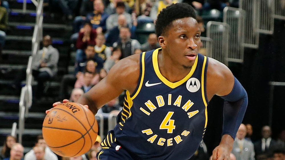 Victor_Oladipo_Indiana_Pacers_Nba_Around_The_Game