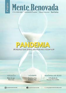 Capa Revista 6 - 1 SEM 2021.png