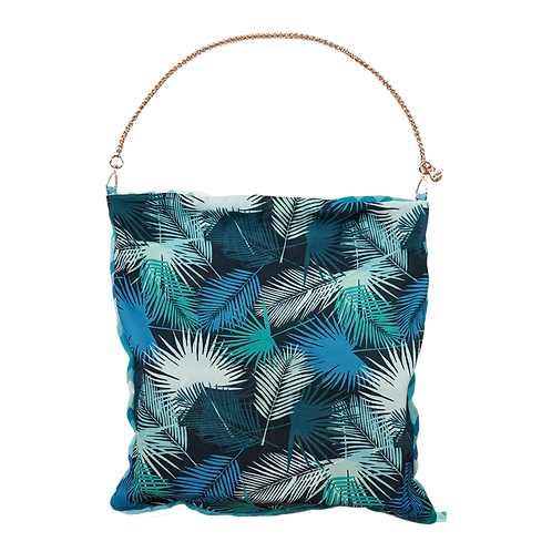Ocean and Forest - 2 in 1 design